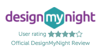 Design My Night Review